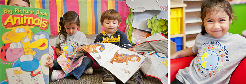 aloysius-pagephotos-preschool